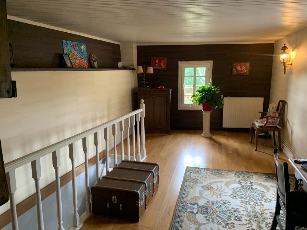 Sale house / villa Falaise 239400€ - Picture 11