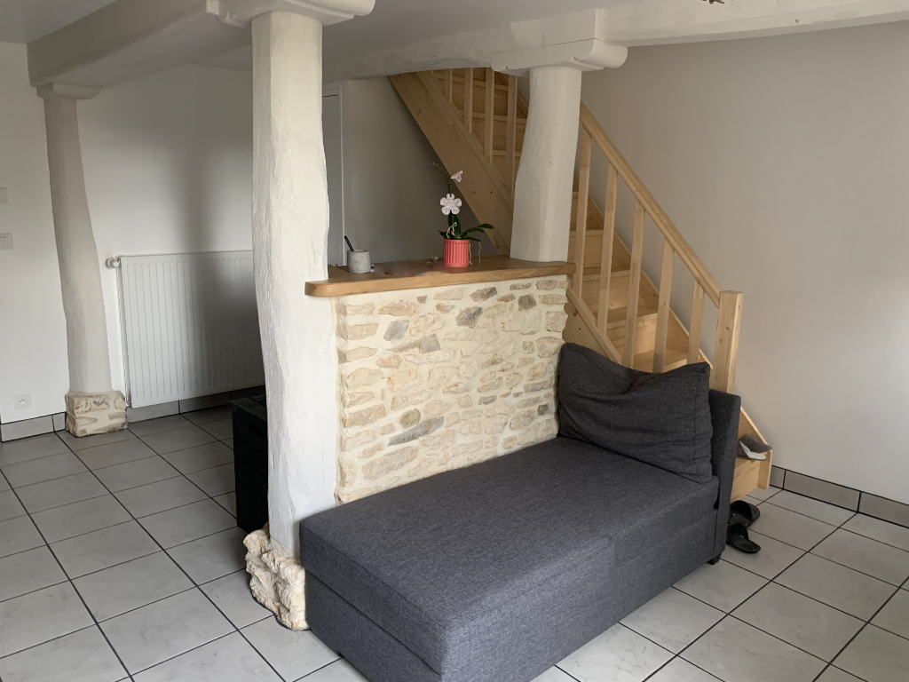 Sale house / villa Falaise 239400€ - Picture 12