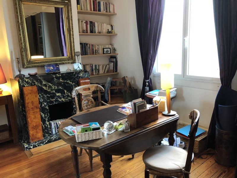 Sale house / villa Bordeaux 859800€ - Picture 4