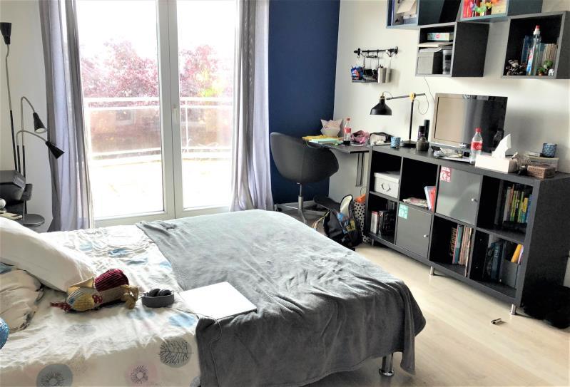 Sale house / villa Bordeaux 859800€ - Picture 5
