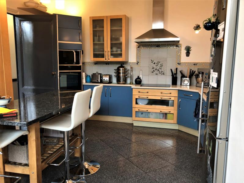 Sale house / villa Bordeaux 859800€ - Picture 6