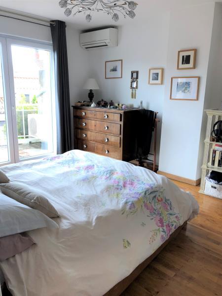Sale house / villa Bordeaux 859800€ - Picture 7