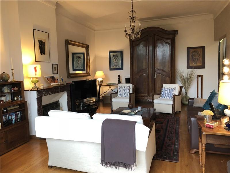 Sale house / villa Bordeaux 859800€ - Picture 8