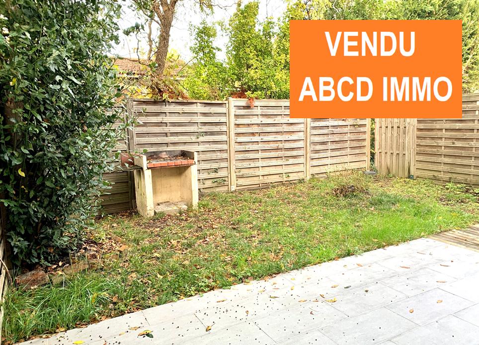 Sale house / villa Fargues st hilaire 296800€ - Picture 1