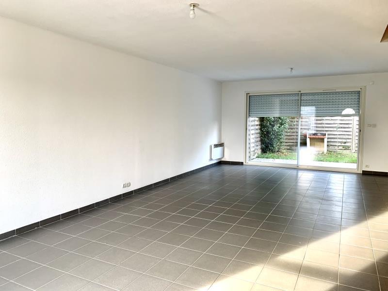 Sale house / villa Fargues st hilaire 296800€ - Picture 3