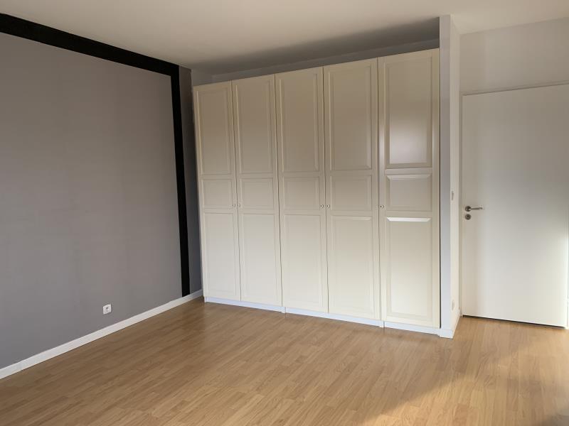 Sale house / villa Fargues st hilaire 296800€ - Picture 4