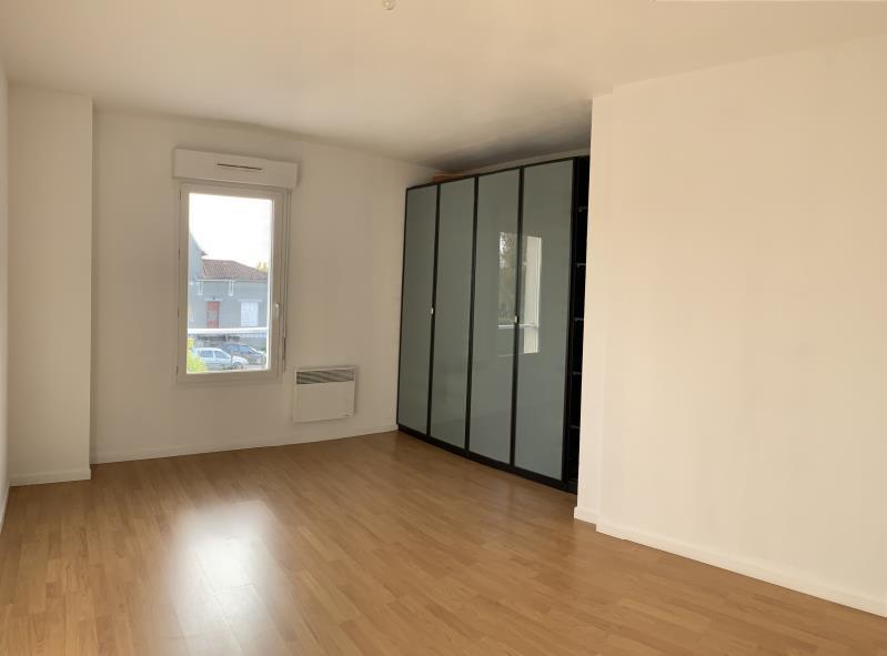 Sale house / villa Fargues st hilaire 296800€ - Picture 5