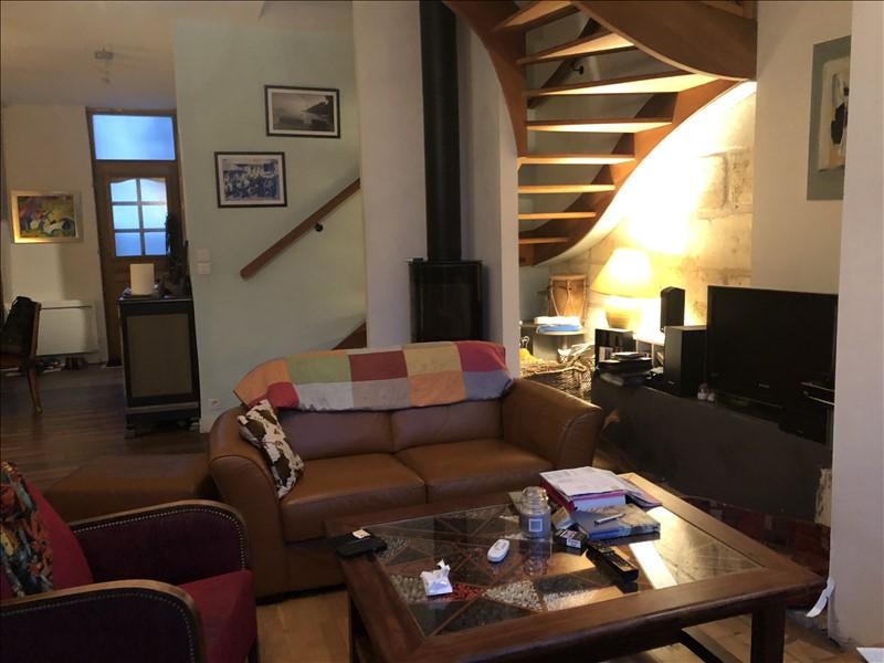 Sale house / villa Bordeaux 535000€ - Picture 4