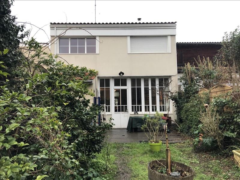 Sale house / villa Bordeaux 535000€ - Picture 7