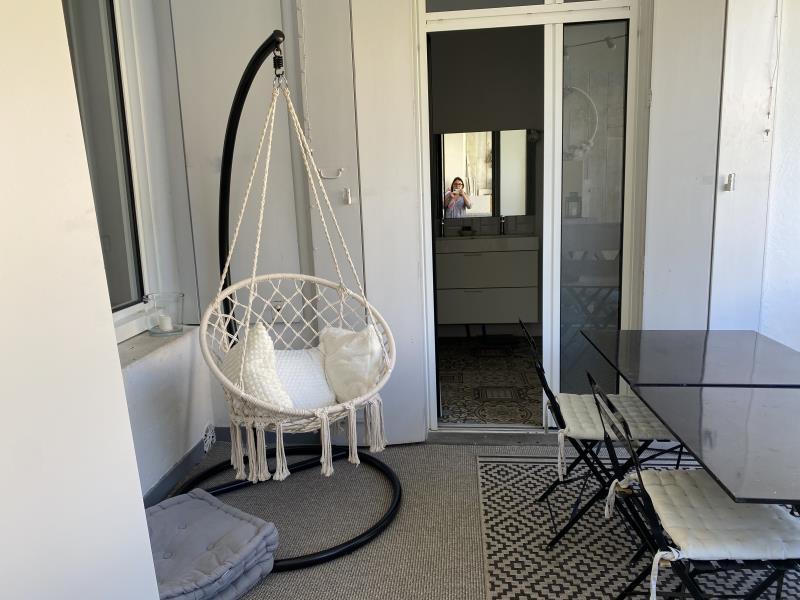 Sale apartment Bordeaux 509000€ - Picture 10