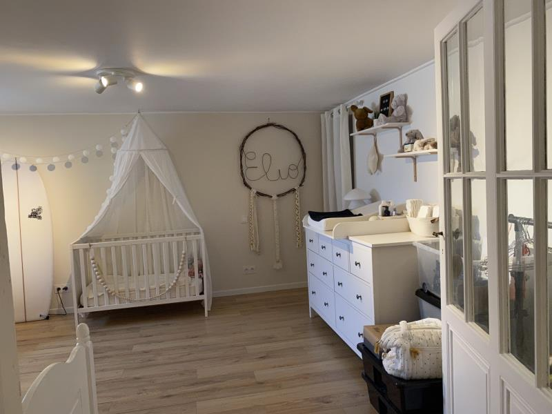 Sale apartment Bordeaux 509000€ - Picture 11
