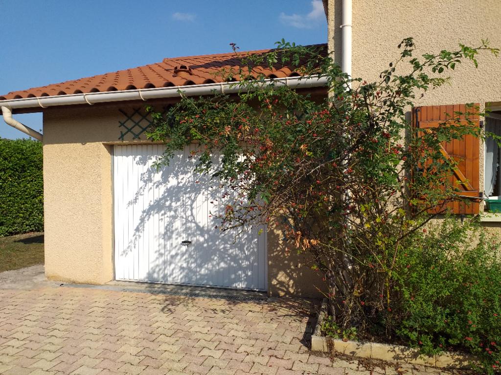 Vente maison / villa Mions 520000€ - Photo 4