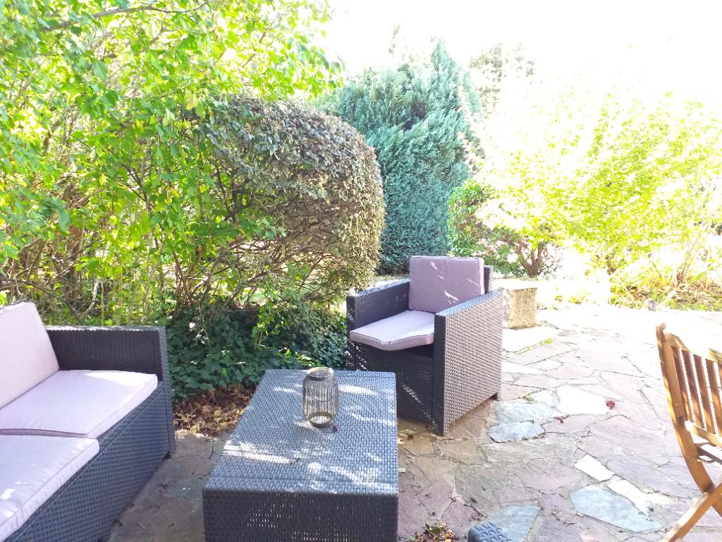 Vente maison / villa Mions 505000€ - Photo 2
