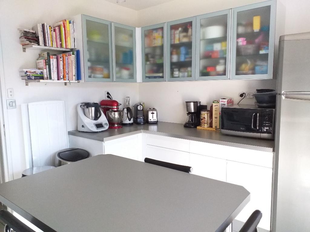 Vente maison / villa Mions 505000€ - Photo 8