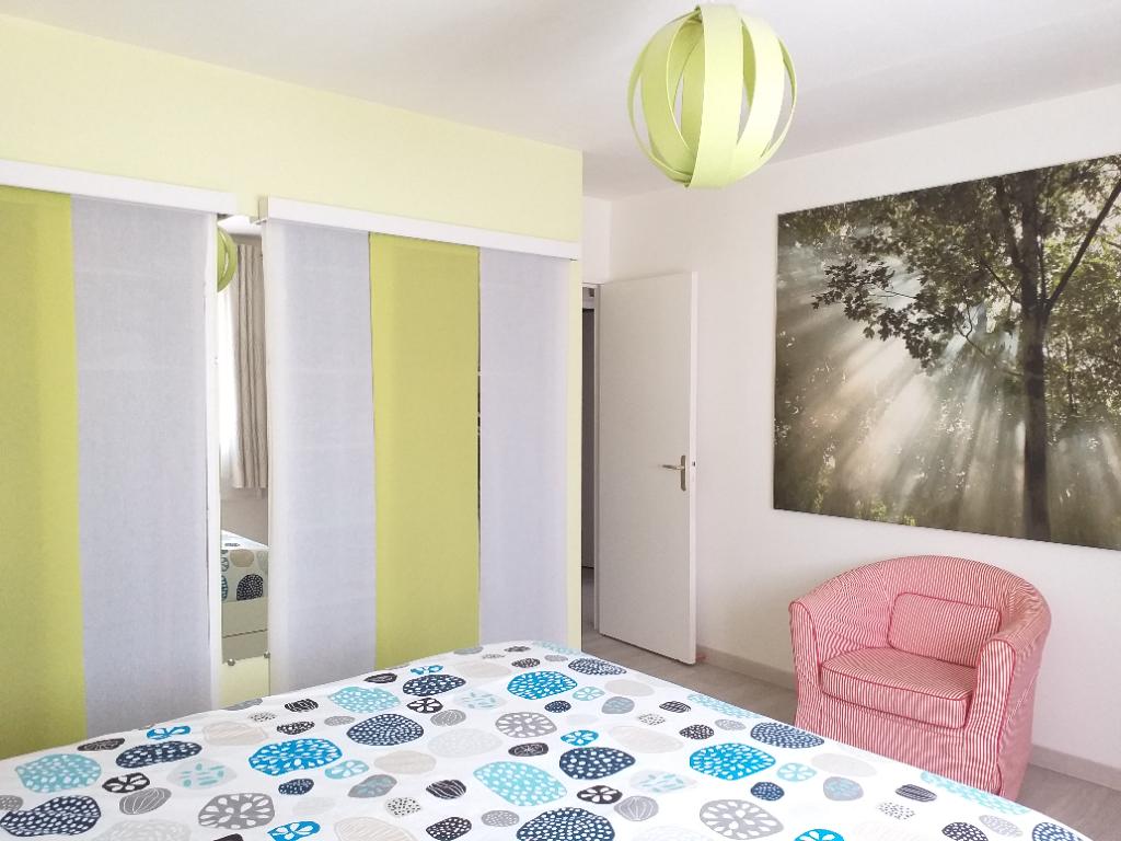 Vente maison / villa Mions 505000€ - Photo 11