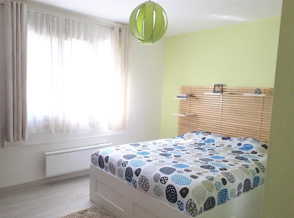 Vente maison / villa Mions 505000€ - Photo 12
