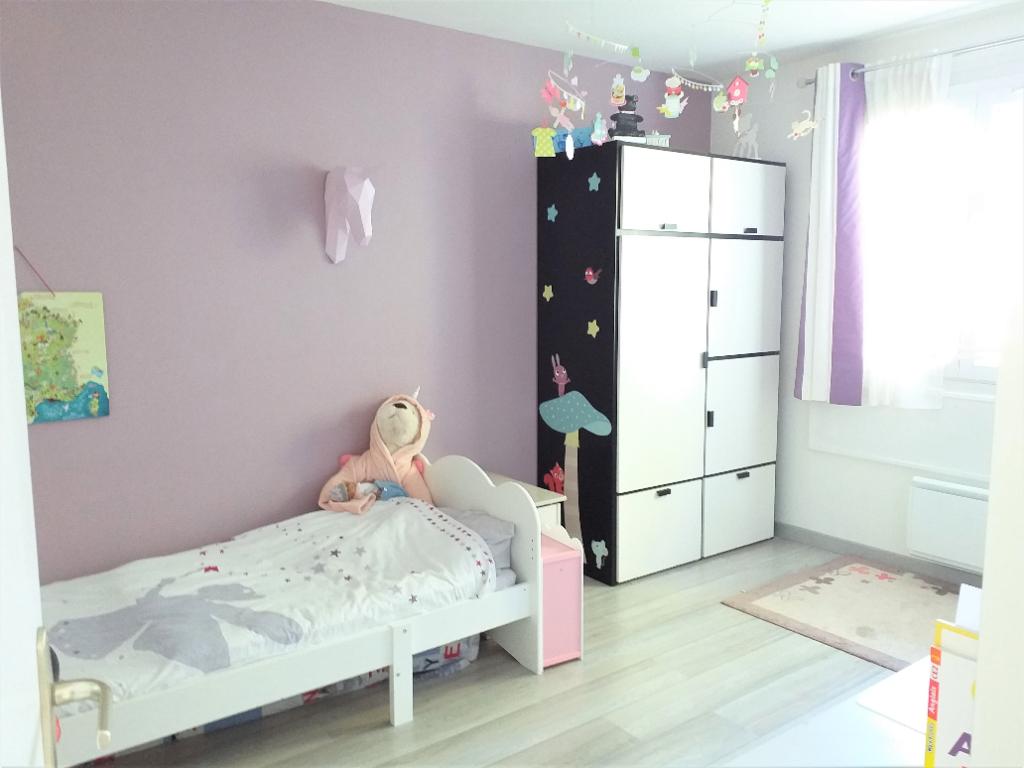 Vente maison / villa Mions 505000€ - Photo 13