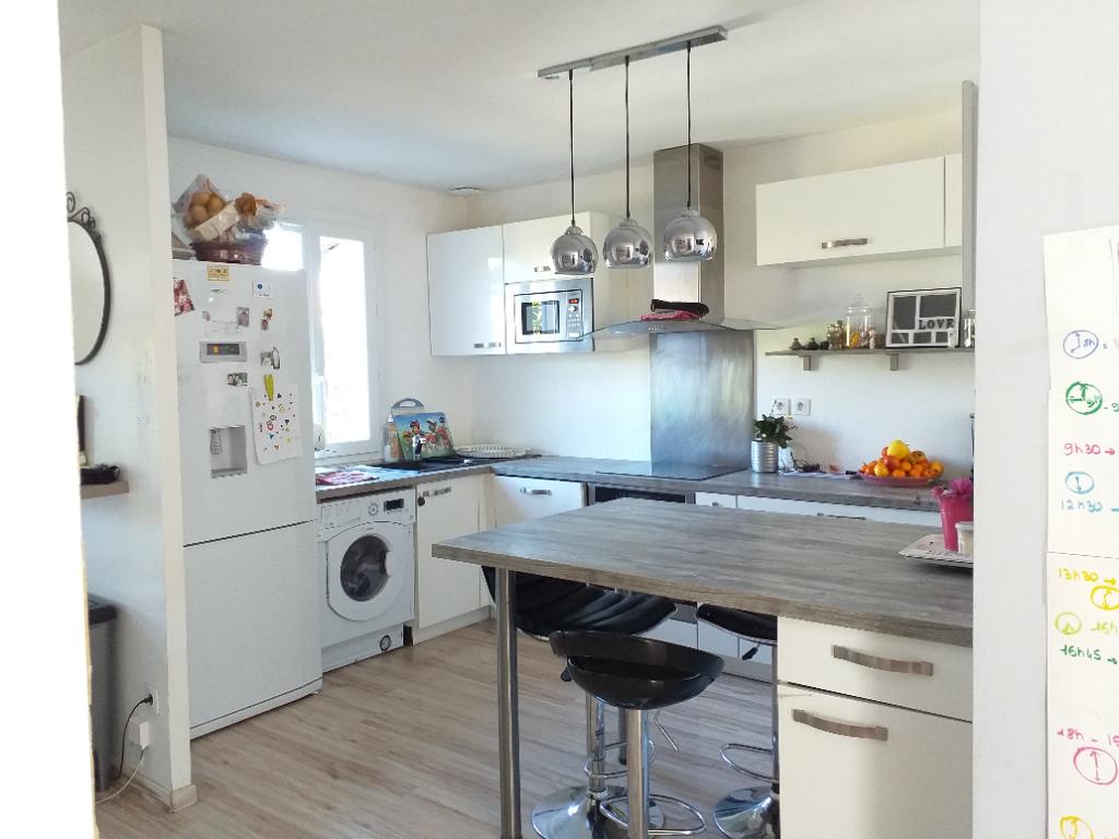 Vente maison / villa Mions 355000€ - Photo 6