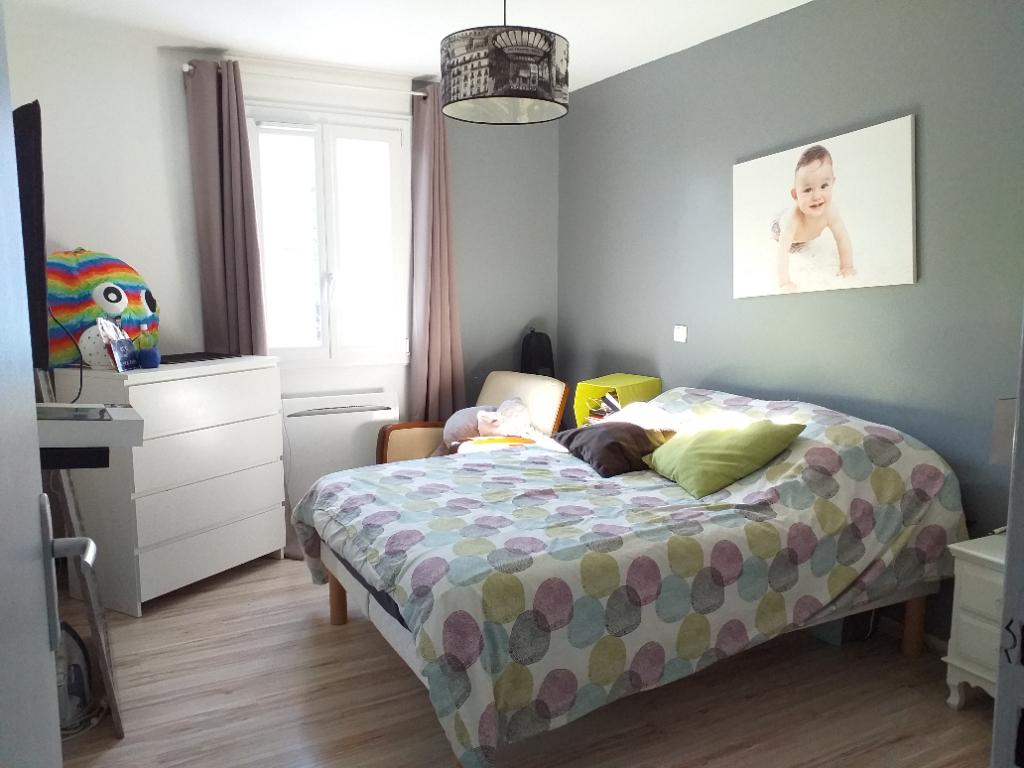Vente maison / villa Mions 355000€ - Photo 7