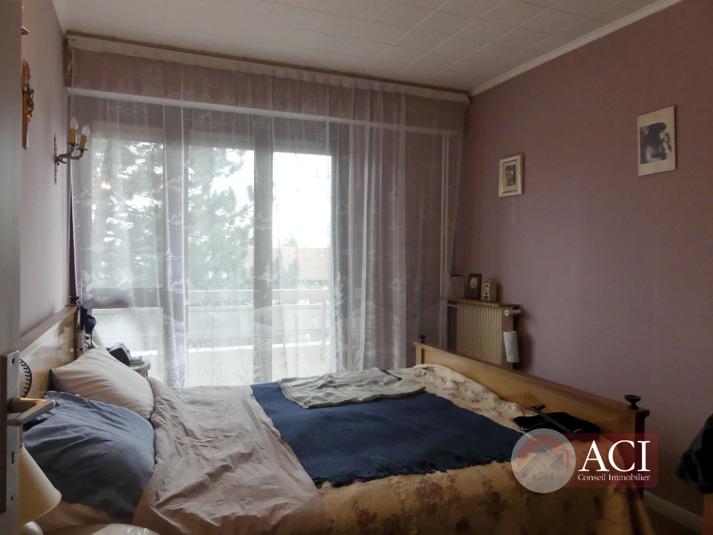 Vente appartement Pierrefitte sur seine 185 500€ - Photo 4