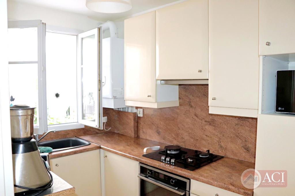 Sale house / villa Pierrefitte sur seine 300000€ - Picture 4