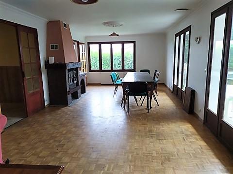 Sale house / villa Neuilly en thelle 294200€ - Picture 5