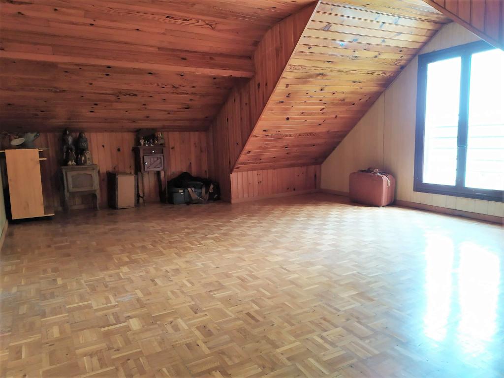 Sale house / villa Neuilly en thelle 294200€ - Picture 6