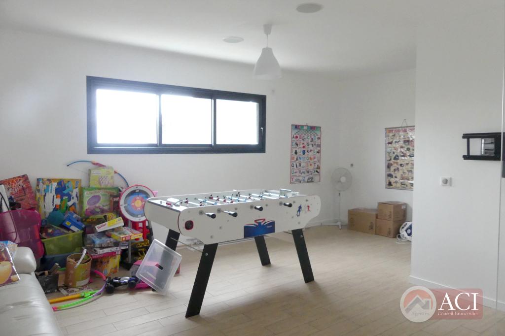 Sale house / villa Pierrefitte sur seine 649000€ - Picture 6