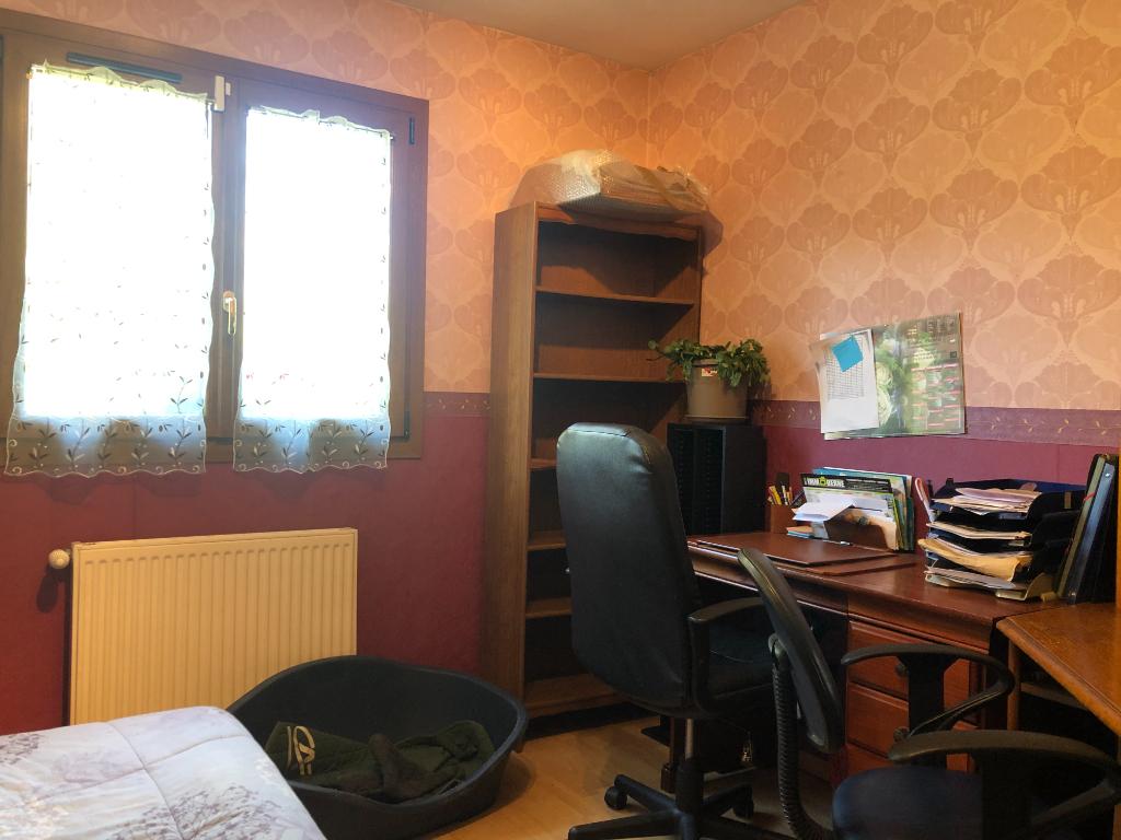 Vente maison / villa Sainte genevieve 252600€ - Photo 7