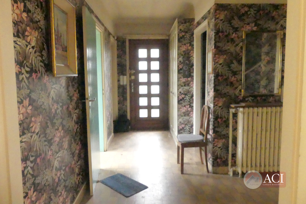 Sale house / villa Ermont 835000€ - Picture 2