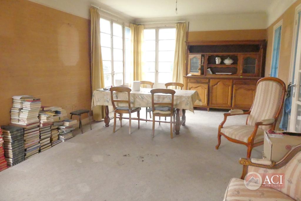 Sale house / villa Ermont 835000€ - Picture 3
