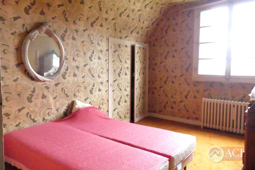 Sale house / villa Ermont 835000€ - Picture 7