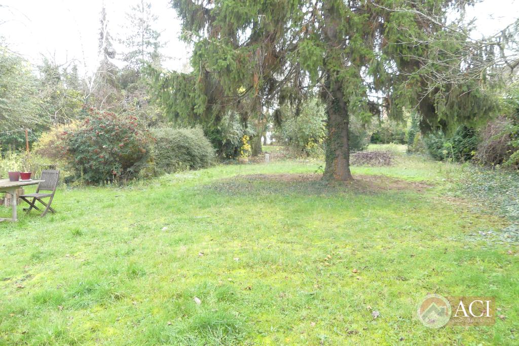Sale house / villa Ermont 835000€ - Picture 8