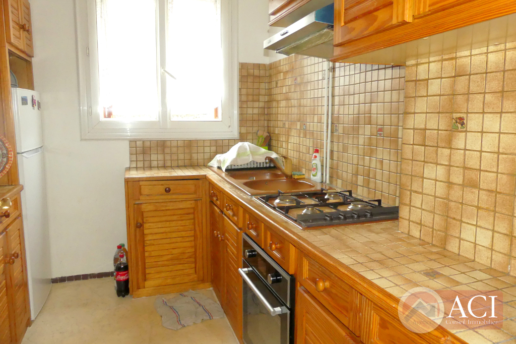 Vente appartement Montmagny 155150€ - Photo 3
