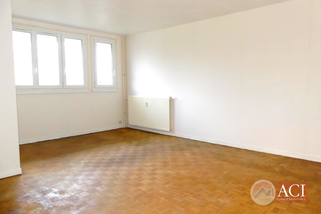 Vente appartement Montmagny 139000€ - Photo 3