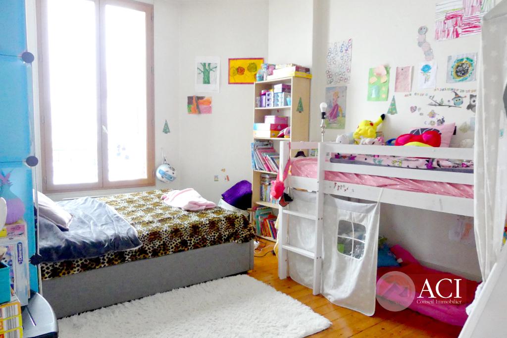 Vente appartement 95360 169600€ - Photo 5