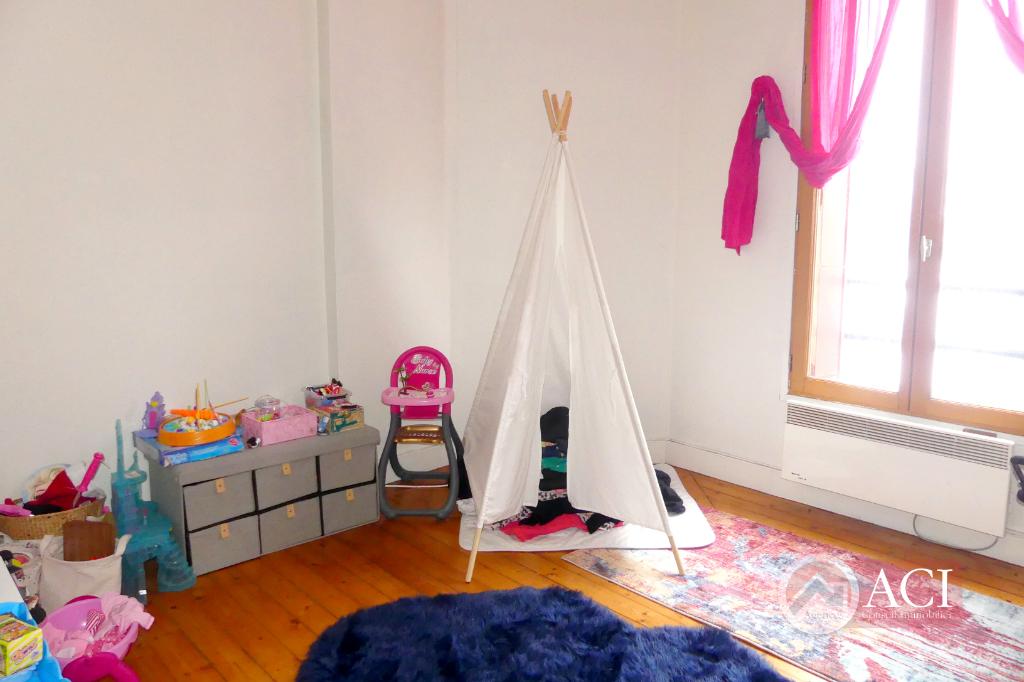 Vente appartement 95360 169600€ - Photo 6