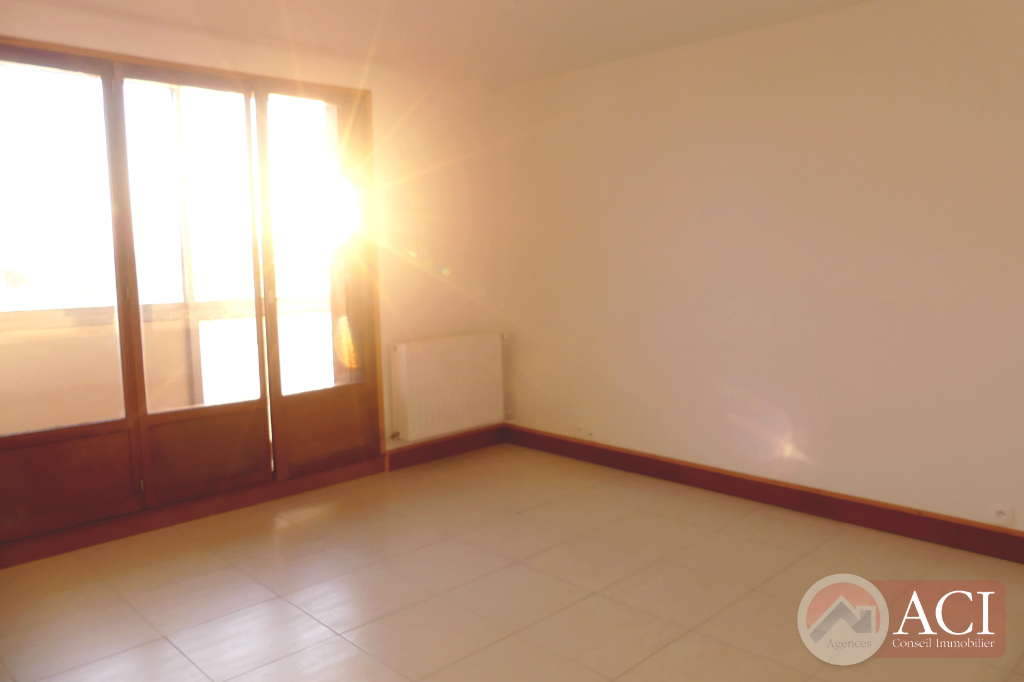 Vente appartement Epinay sur seine 148 730€ - Photo 1