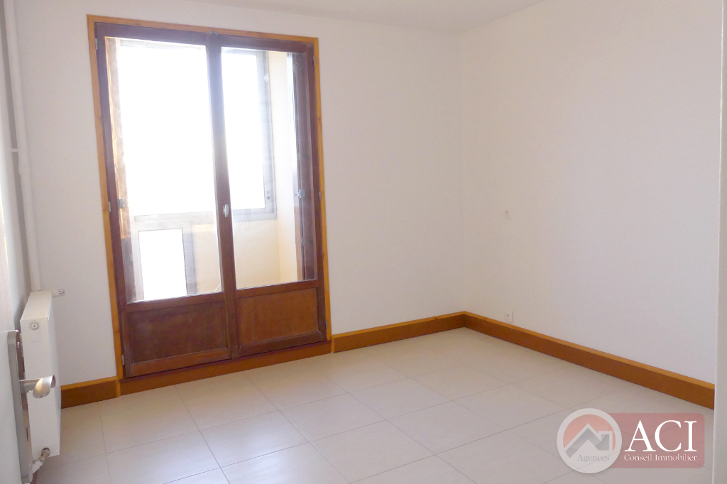 Vente appartement Epinay sur seine 148 730€ - Photo 4