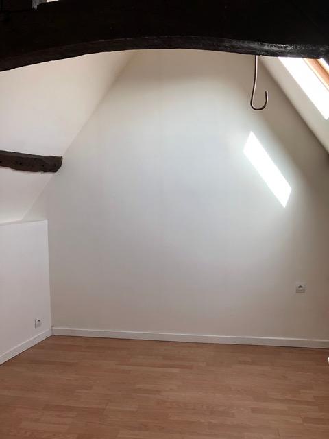Vente appartement Meru 97500€ - Photo 5