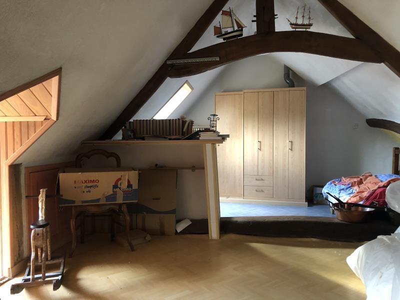 Sale house / villa Vetheuil 220000€ - Picture 5