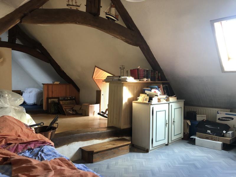 Sale house / villa Vetheuil 220000€ - Picture 7