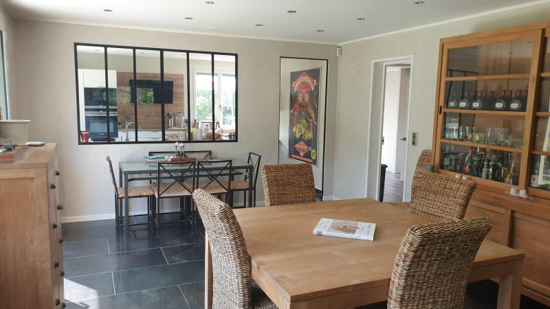 Sale house / villa Haute isle 700000€ - Picture 6