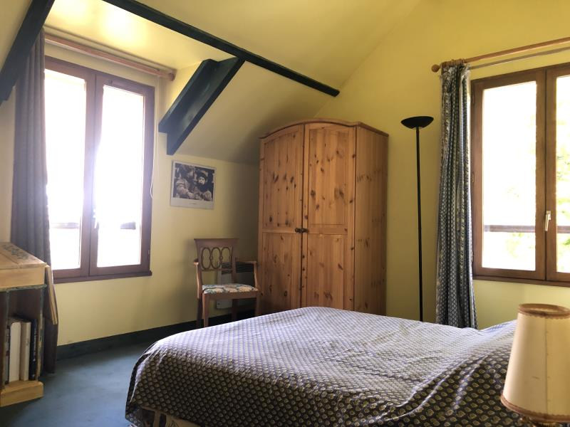 Sale house / villa Vienne en arthies 380000€ - Picture 6