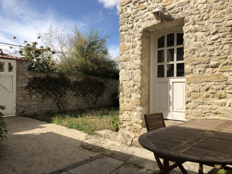Sale house / villa St martin la garenne 337000€ - Picture 8