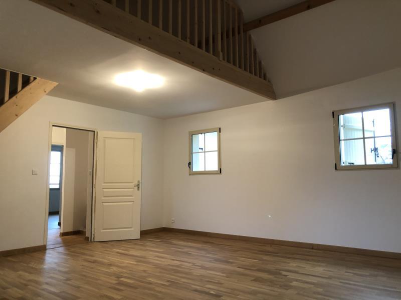 Sale house / villa Villers en arthies 588000€ - Picture 8