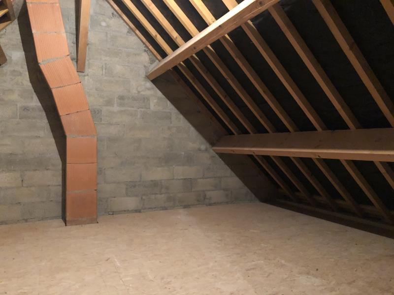 Sale house / villa Villers en arthies 588000€ - Picture 10