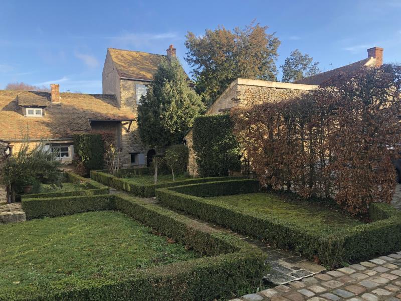 Sale house / villa Fremainville 1295000€ - Picture 2