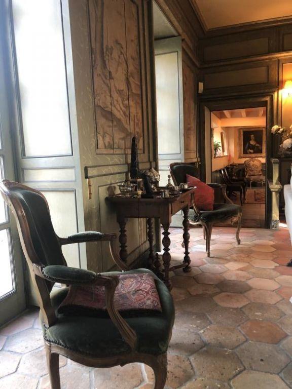 Sale house / villa Fremainville 1295000€ - Picture 4