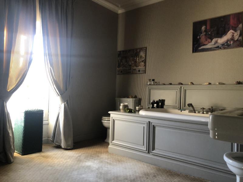 Sale house / villa Fremainville 1295000€ - Picture 9